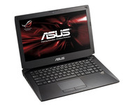 In Review:  Asus G46VW-BHI5N43