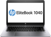 In review: HP EliteBook Folio 1040 G1