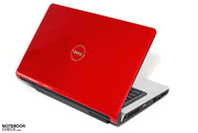 In Review:  Dell Inspiron 15z