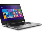 Dell Inspiron 13 7368 Convertible Review