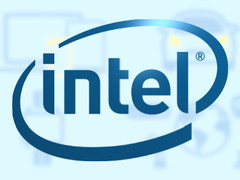 Intel experiencing lower sales and profits for Q3 2015