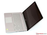 In Review: Dell Inspiron 15-7537, courtesy of Dell Germany
