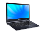 In Review: Samsung ATIV Book 9 Plus 940X3G, courtesy of Samsung Germany