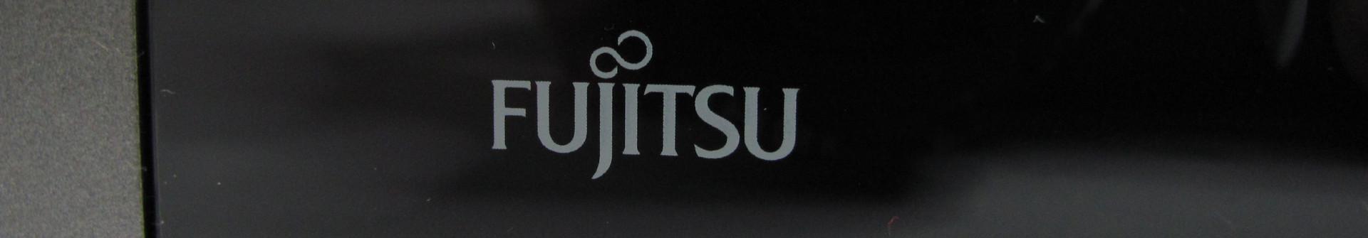 Short Review Fujitsu Esprimo Q1510 Mini Pc Notebookcheck