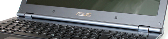 Drivers Asus U56E Notebook Atheros LAN