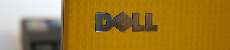 Reviewed: Dell Latitude 2100