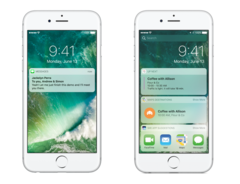 iOS 10 lock screen vulnerability now fixed with update 10.2.1