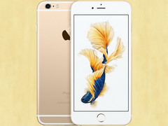Apple to reduce shipments of iPhone 6S for Q4 2015