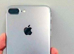 New rumors claim no dual cameras for iPhone 7 Plus