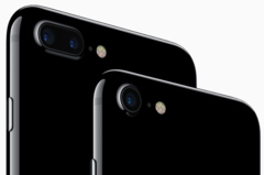 Is your new iPhone 7 or iPhone 7 Plus making weird noises under heavy load?