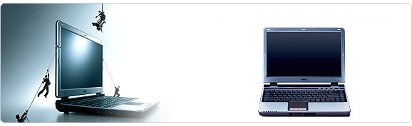 Alienware Sentia Smart Link 56K Modem Driver for Mac