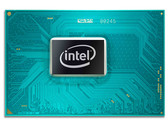 Review mobile Intel Kaby Lake Quad-Core CPUs