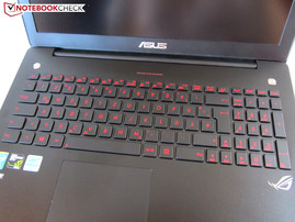ASUS ROG G56JK SMART GESTURE DRIVER DOWNLOAD