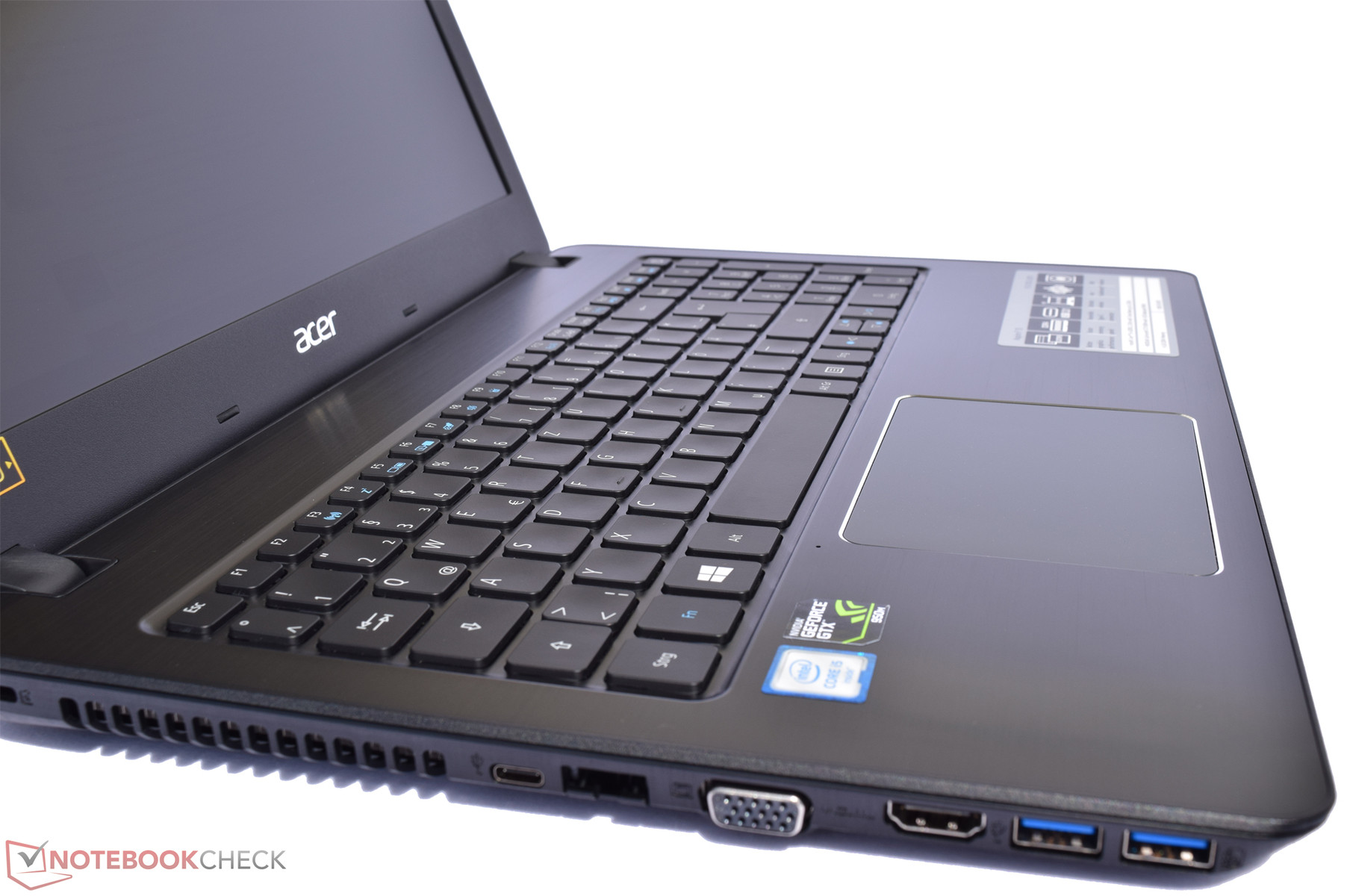 Acer Extensa 5230E Notebook QUALCOMM 3G Module Drivers for Windows Mac