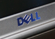...from Dell comes with...