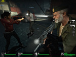 Older games such as Left4Dead are playable. For more current or demanding titles the 310M is too weak for good results.