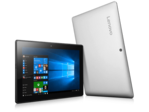 Lenovo IdeaPad Miix 310-10ICR Convertible Review