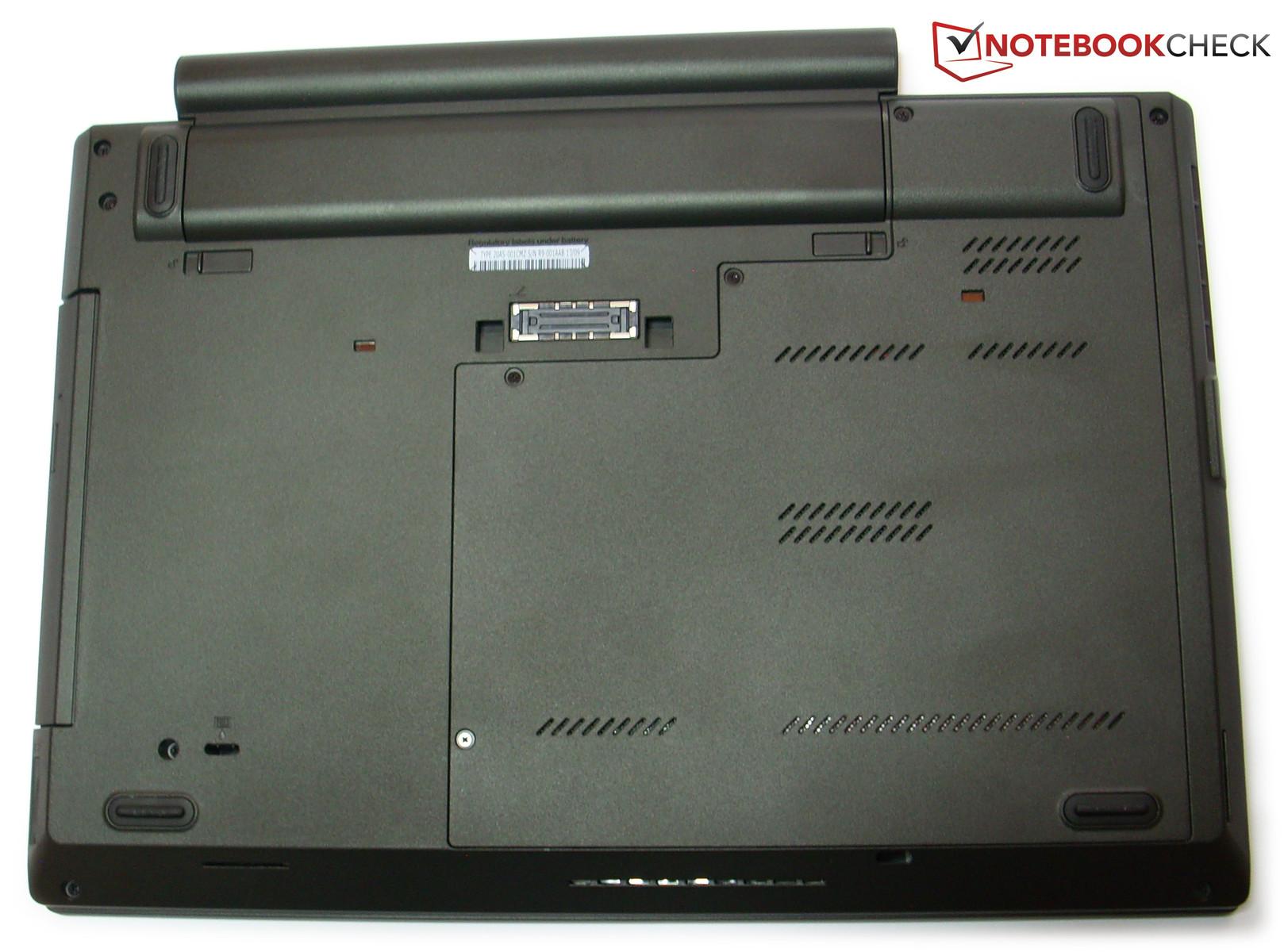 Review Lenovo Thinkpad L440 Notebook Notebookcheck Net