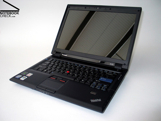LENOVO THINKPAD SL400 BASE SYSTEM DEVICE DRIVERS DOWNLOAD