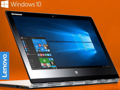 Lenovo announces updated apps and upgrades for Windows 10