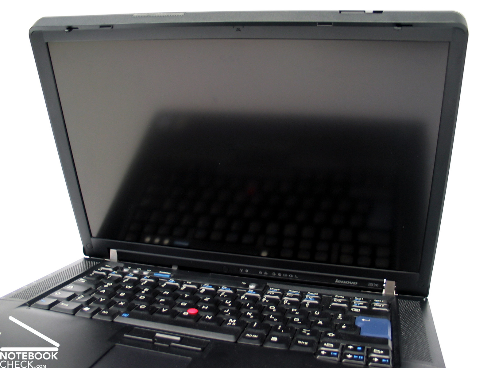 IBM Z61M AUDIO DRIVERS DOWNLOAD FREE