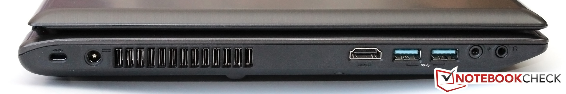 how to turn on microphone on msi laptop