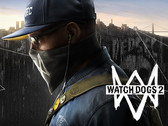 Watch Dogs 2 Notebook and Desktop Benchmarks