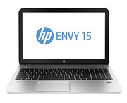 In Review: HP Envy 15-j011sg. Review sample courtesy of Nvidia Germany.