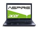 Acer Aspire 5755G (Picture: Acer)