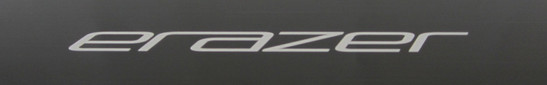 Medion Erazer X6815