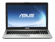 In Review: Asus N56VB-S4050H (Picture: Asus)