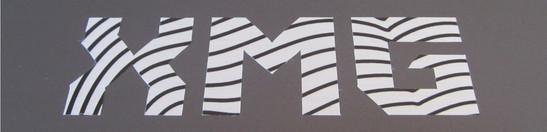 Review Schenker XMG A522 (Clevo W350ET barebones) Notebook