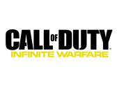 Call of Duty: Infinite Warfare Notebook and Desktop Benchmarks