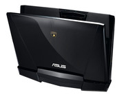 In Review: Asus VX7-SZ062V