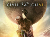 Civilization VI: Notebook and Desktop Benchmarks