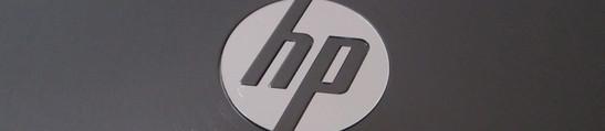 HP EliteBook 8560w-LG660EA