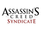 Assassin's Creed Syndicate Notebook Benchmarks