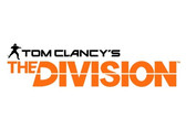 The Division Notebook Benchmarks