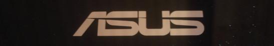 Asus G72GX Notebook