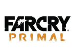 Far Cry Primal Notebook Benchmarks