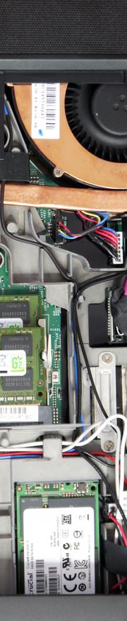Lenovo ThinkCentre Edge 92 Renesas USB 3.0 Treiber