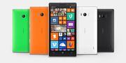 In Review: Nokia Lumia 930. Test device provided by Nokia Germany.