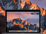 macOS Sierra free update now available for download
