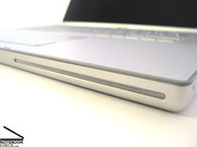 "Apple MacBook Pro 15"" Image"