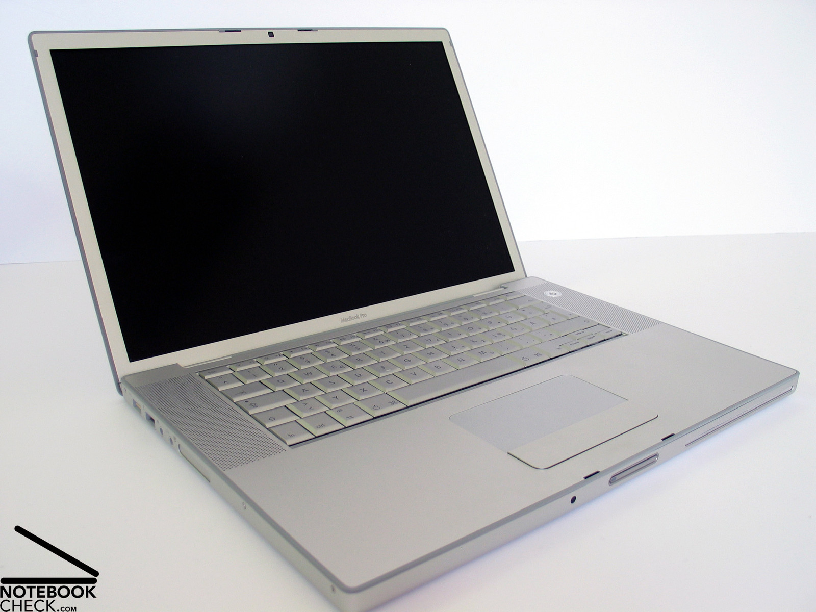 macbook pro 15 - photo #26