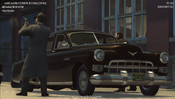 Mafia2 high 1366 x 768: 19fps