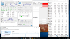 Stress test GPU only