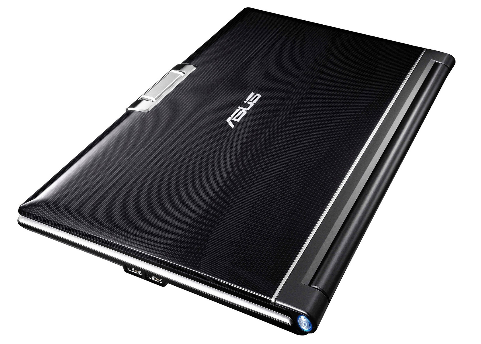 ASUS F8SN NOTEBOOK DRIVERS PC