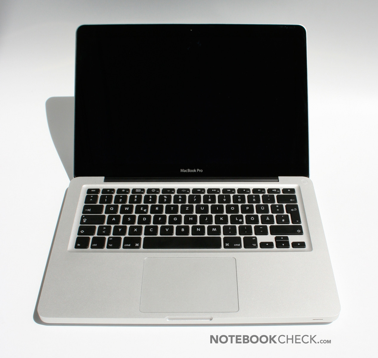 Related Keywords Amp Suggestions For 2009 Macbook Pro