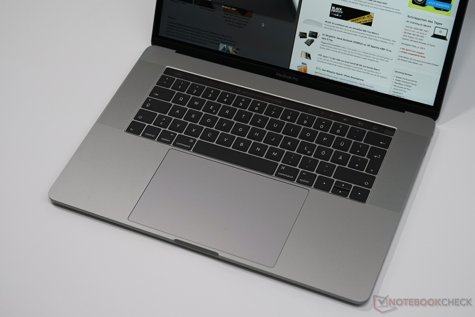 Apple, macbook, pro 15inch - Save 30 Off Today day